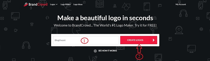 BrandCrowd-webpage-one-of-the-the-best-letter-logo-designing-services
