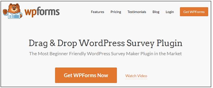WPForms-Survey-Addon-is-the-Best-WordPress-Survey-Plugin