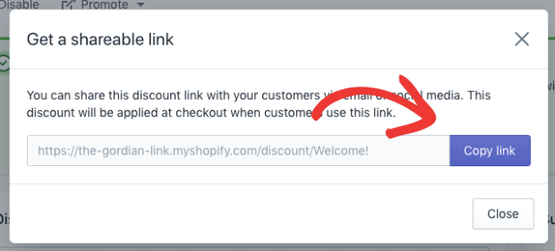 Copy-Link-for-Coupon-Popup-in-Shopify