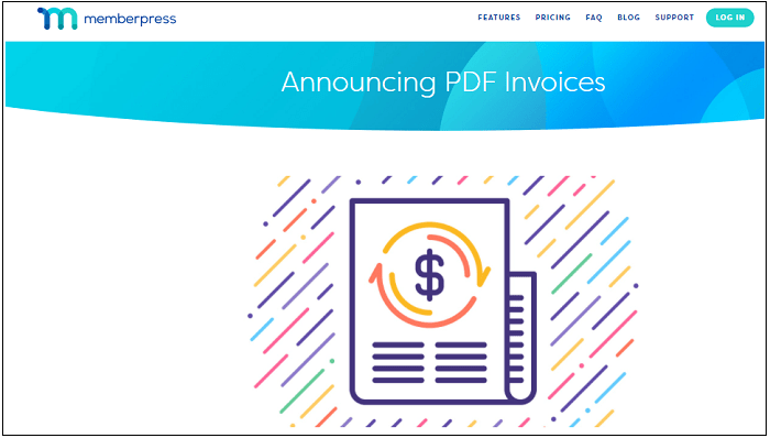 Announcing-PDF-Addon-in-MemberPress-To-generate-PDF-Invoices