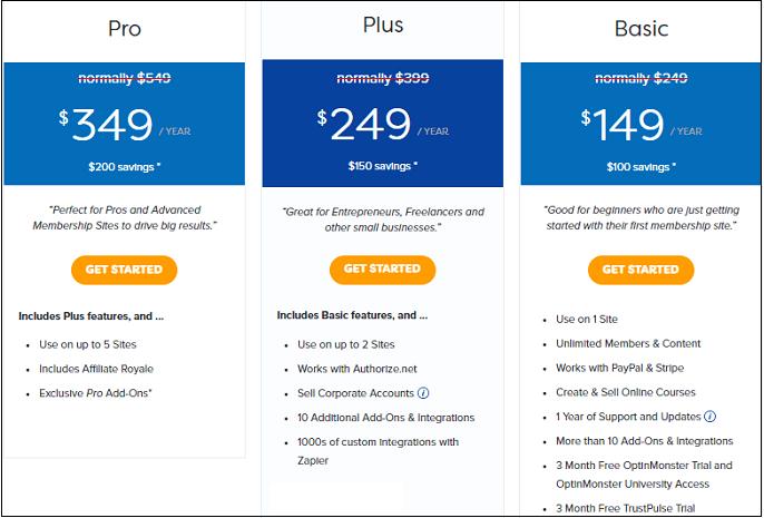 MemberPress-Pricing-and-Plans