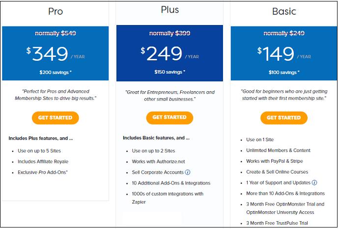 MemberPress-Plans-and-Pricing