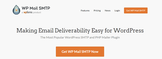Using WP Mail SMTP to Track Email Open Rates and Links Clicks