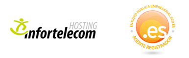 dominios .es vs .com