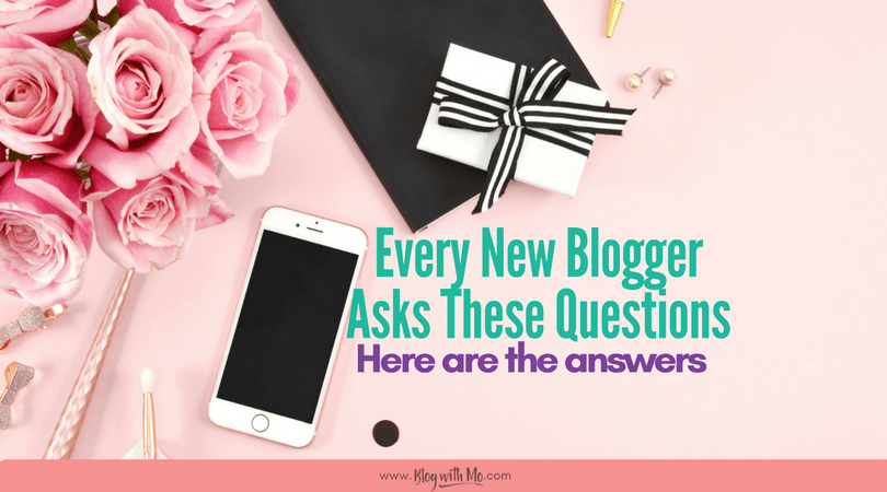 Seven Blog Launch Tips Every New Blogger Needs + Free Blog Planner