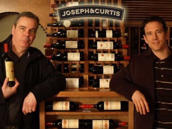 Joseph-and-Curtis-Cellar-Builders