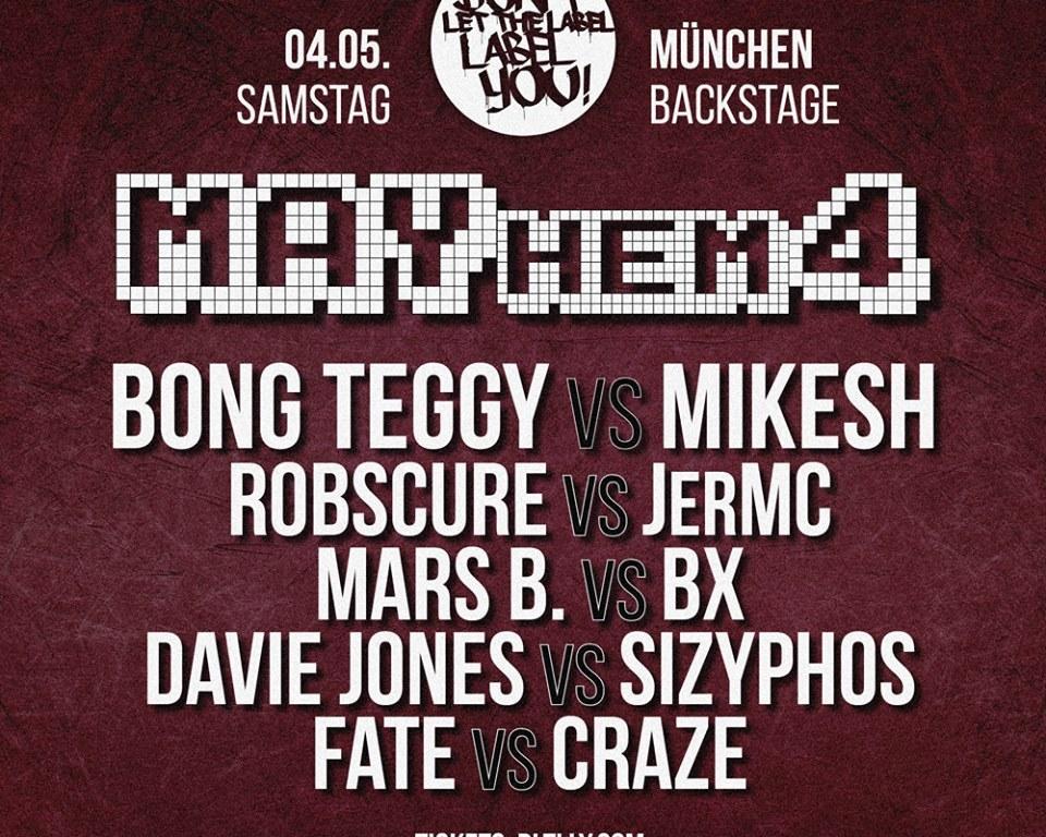 mayhem4-flyer
