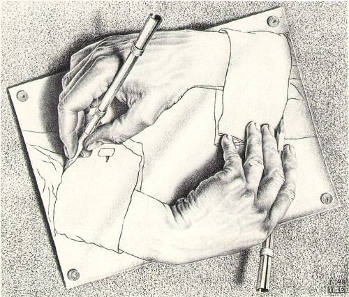 escher_hands