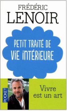 vie_interieure_poche