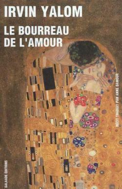 bm_CVT_Le-bourreau-de-lamour_4690