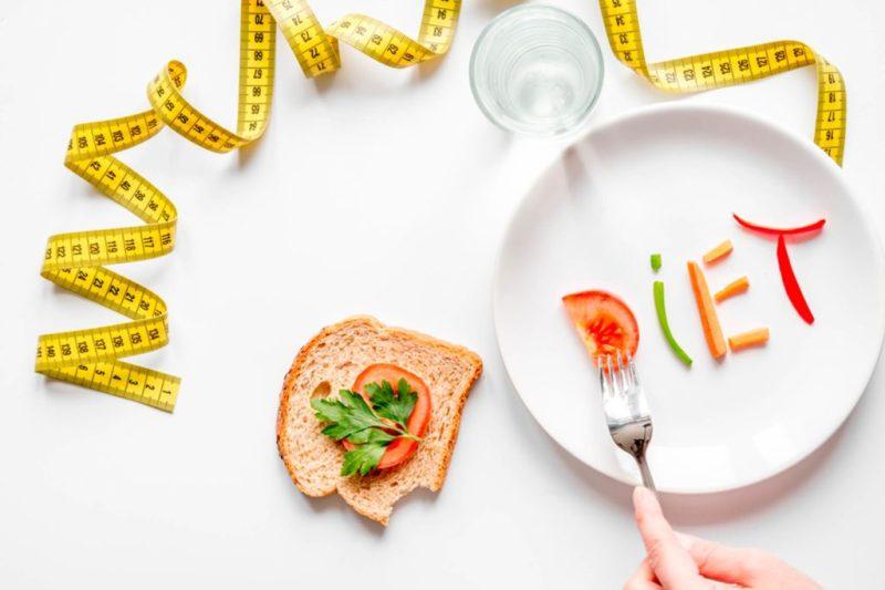 نتيجة بحث الصور عن diet
