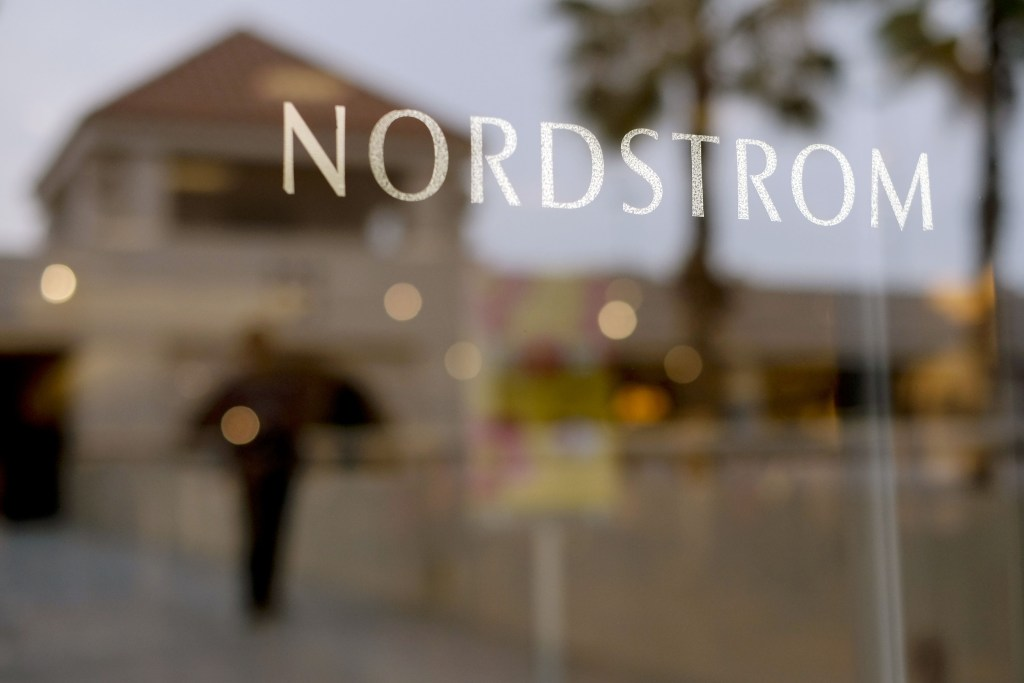 30 Must Have Items from the Nordstrom Anniversary Sale