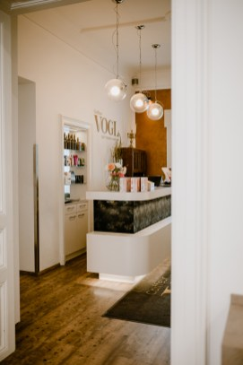 Coiffeur VOGL - Beauty-Nachmittag | TVK-Fotografie