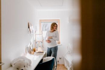 Kinderzimmer | Baby