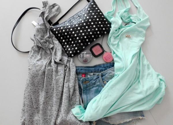 Shoplog-H&M,-Pieces,-Ici-Paris-en-I-am
