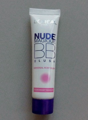 Review-L'Oreal-Nude-Magique-BB-Blush-3