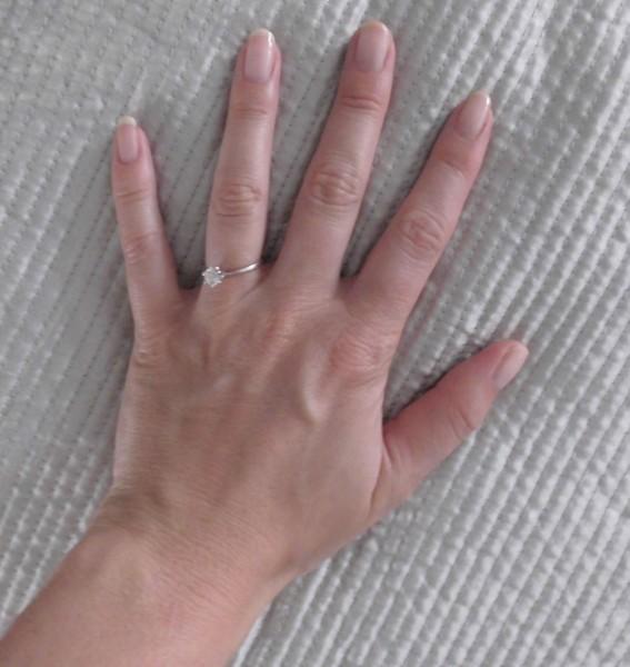 sterke-nagels-2