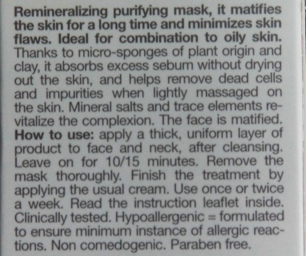 Kiko-Purifying-Mask-3