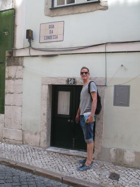 Lissabon-10
