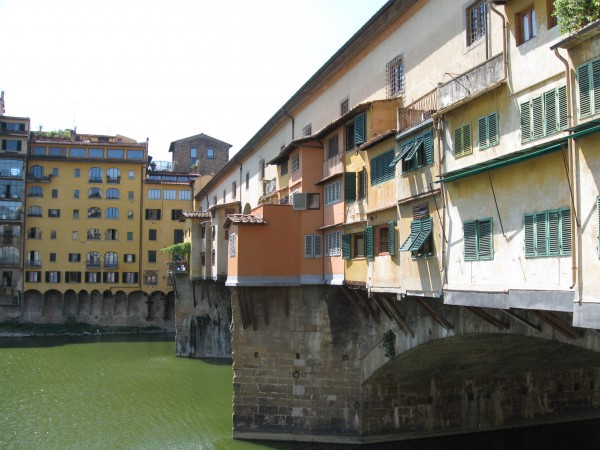 Reisverslag-Italie-Florence-Toscane-Rome-1