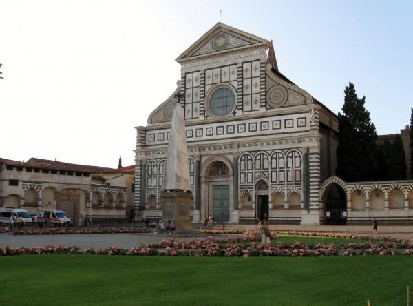 Reisverslag-Italie-Florence-Toscane-Rome-3