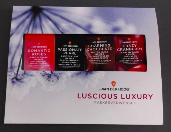 Dr.-van-der-Hoog-Luscious-Luxury-maskers