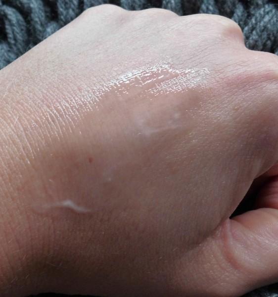 L'Oreal-skin-perfection-corrigerend-serum-6