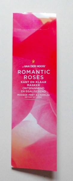 dr-van-der-hoog-romantic-roses-masker-review-1