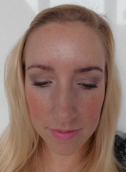 Rituals-lippenstift-lipstick-en-oogschaduw-eyeshadow-6