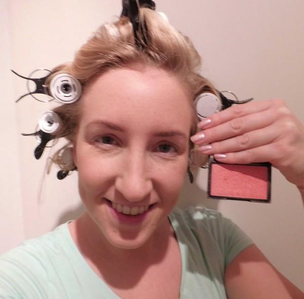 makeup-look-en-outfit-date-ontstoken-oog-8