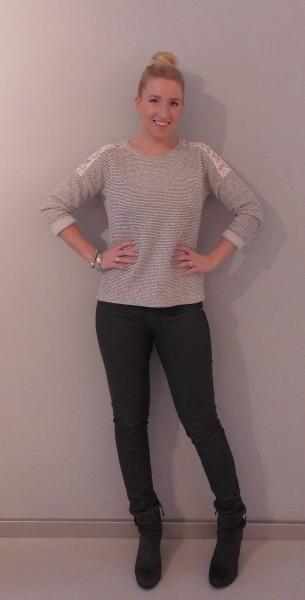 ootd-outfit-sweater-primark-broek-en-boots-laarsjes-stradivarius-2