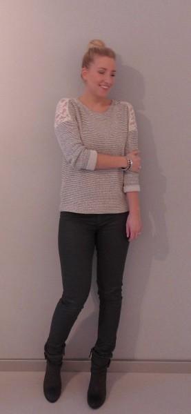 ootd-outfit-sweater-primark-broek-en-boots-laarsjes-stradivarius-4