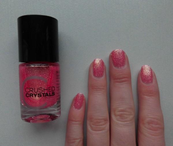 Catrice-Crushed-crystal-06-Call-me-princess-1