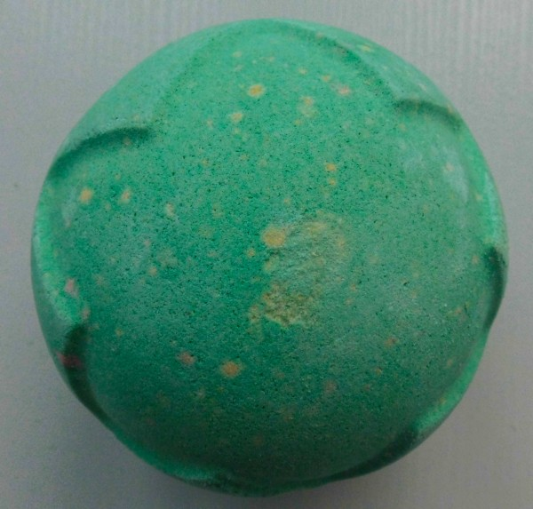 Lush-bruisbal-lord-of-misrule-5