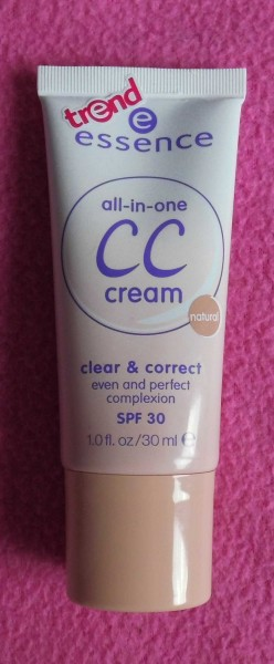 essence-all-in-one-cc-cream-1