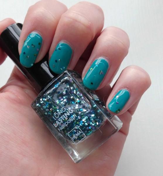 Hema-nagellak-ocean-emerald-ocean-glitter-en-chalky-eyeshader-4
