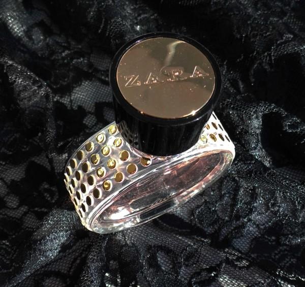 Zara-parfum-eau-de-toilette-Night-review-3