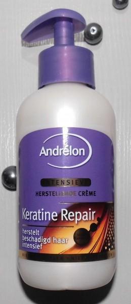andrelon-keratine-repair--creme-1