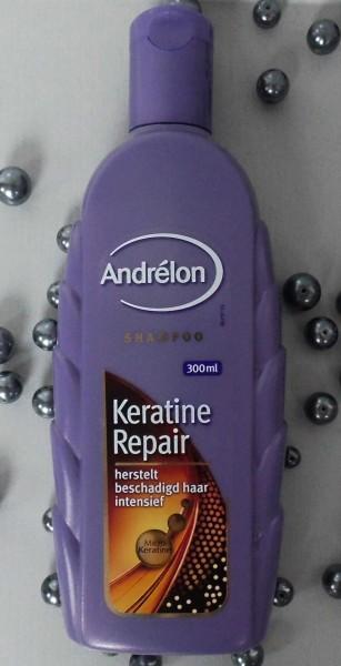 andrelon-keratine-repair-shampoo-cremespoeling-masker-en-creme-3