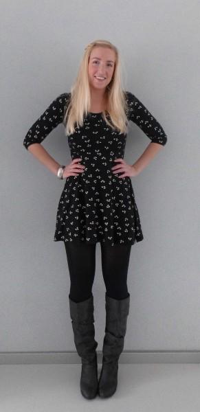 ootd-outfit-of-the-day-dress-primark-jurkje-laarzen-boots-zara-3