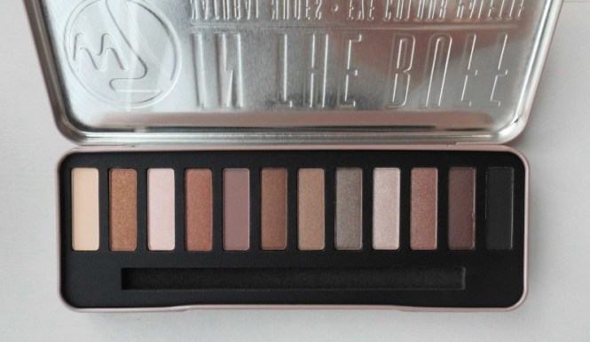 W7-in-the-buff-natural-nudes-palette-review-4