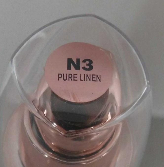 L'Oreal-Lumi-Magique-foundation-nr-3-pure-linen-3