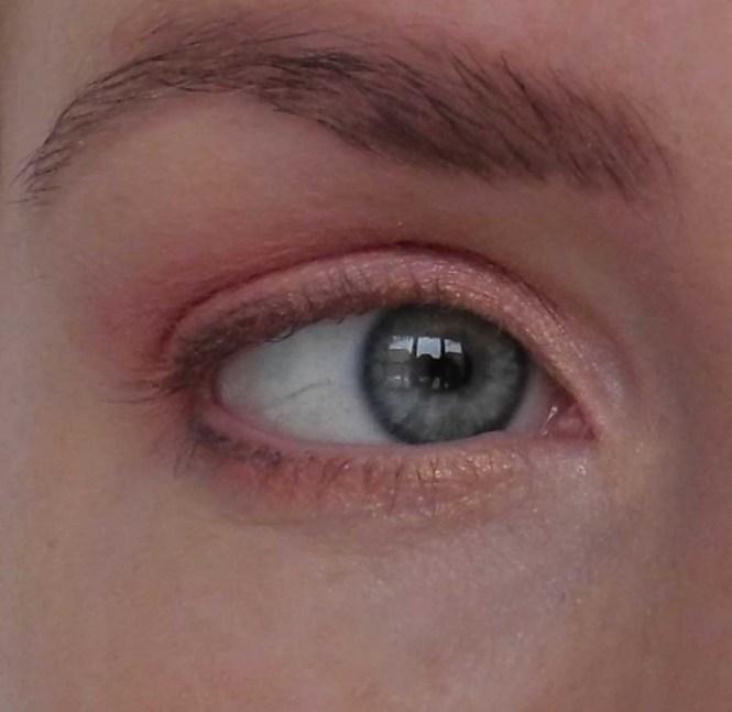 Lente-look-eyes-oogschaduw-roze-pink-pupa-true-eyes