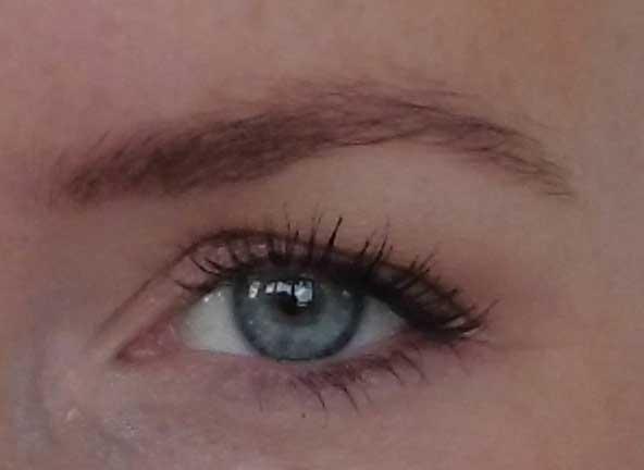 BE-Creative-eyeshadow-oogschaduw-quad-nude-023-amazed-8