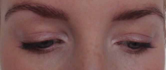 NYX-blush-in-04-silky-rose-concealer-jumbo-eye-pencil-yoghurt-4