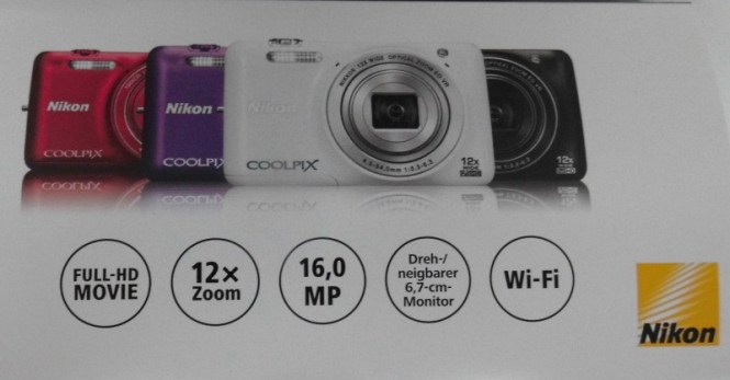 Nikon-coolpix-s6600-review-6