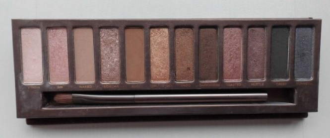 Naked-palette-Urban-Decay-2