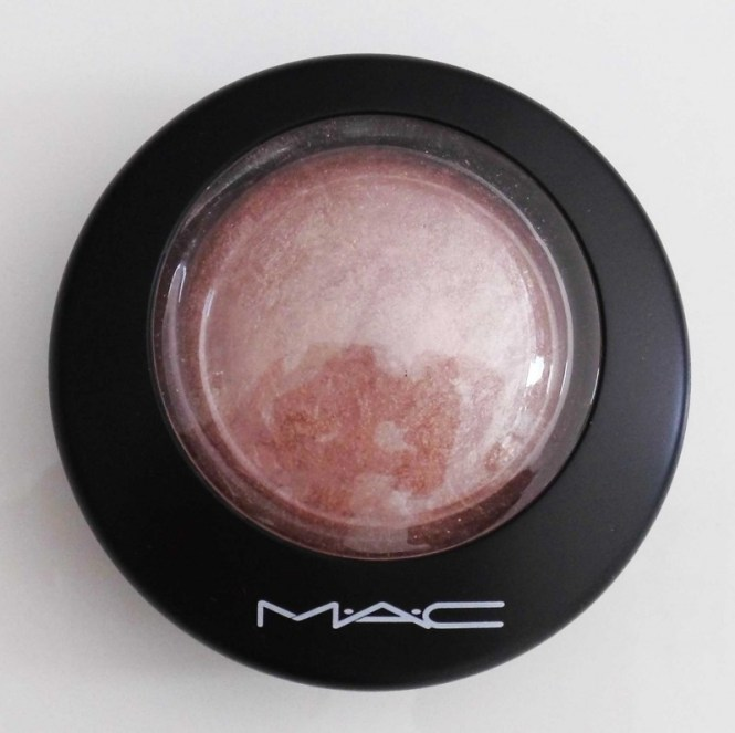 Review-MAC-Mineralized-Skinfinish-Soft-and-Gentle-4