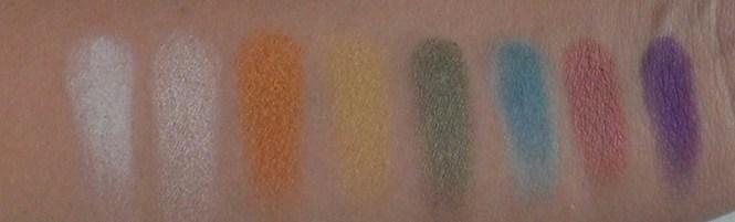 review-flormar-passionate-dots-palette-5