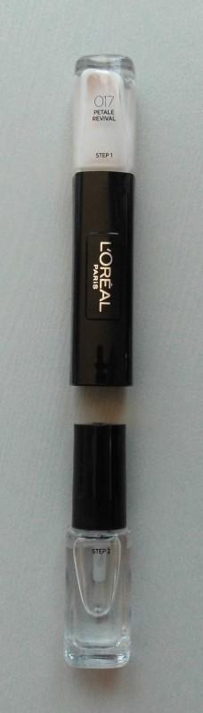 L'Oréal-Infallible-Nail-017-petale-revival-en-016-Forever-Burgundy-4
